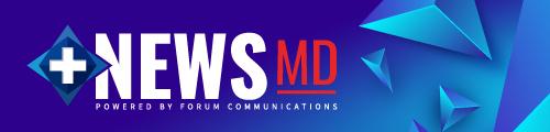 NewsMD