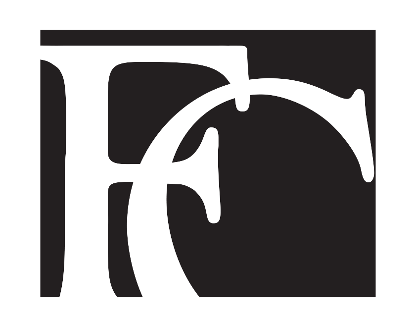 Forum Communications logo