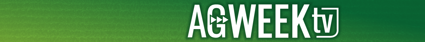 AgweekTV