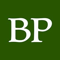 GYMNASTICS: Bemidji Aerials compete at Cotton Candy Invite - Bemidji Pioneer