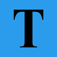 River Lakes Stars open with a big road win - West Central Tribune