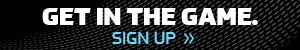 Newsletter signup for email alerts