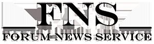 fccnn logo
