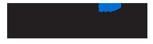 hastingsstargazette logo