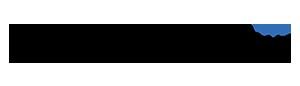 hudsonstarobserver logo