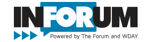 inforum logo