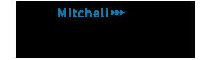 mitchellrepublic logo