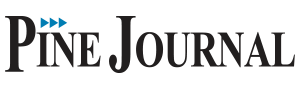 pinejournal logo