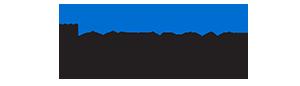 riverfallsjournal logo