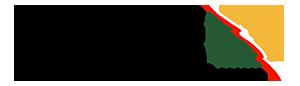 stevenscountytimes logo