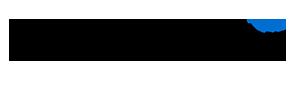 theosakisreview logo