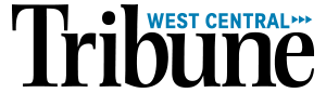 wctrib logo