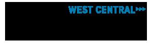 wctrib logo