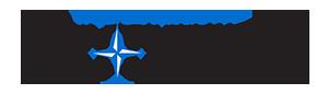 westfargopioneer logo