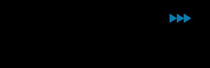 Bemidji Pioneer Logo