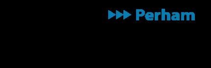 Perham Focus Logo