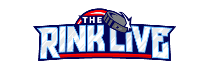 The Rink Live Logo