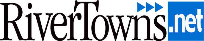 RiverTowns Logo