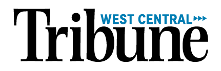 West Central Tribune Logo