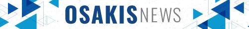 Osakis News