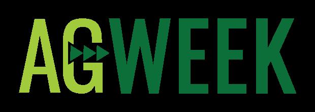 agweek logo