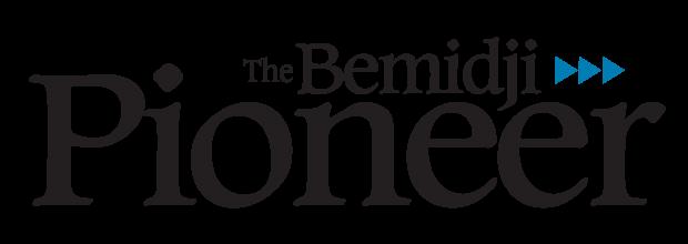 bemidjipioneer logo