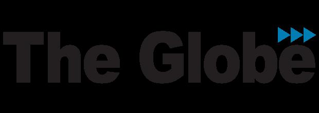 dglobe logo