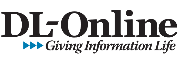 dl-online logo