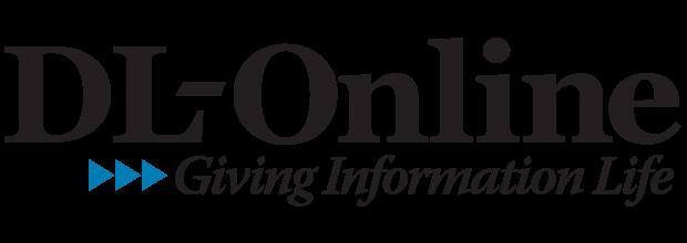 dl-online logo