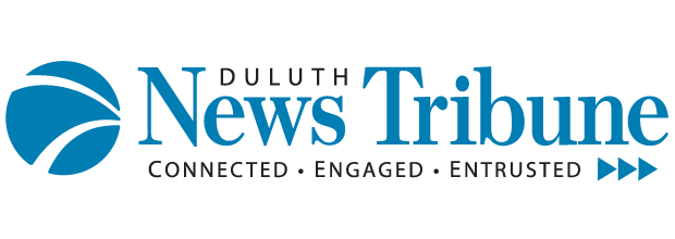 Duluth News Tribune