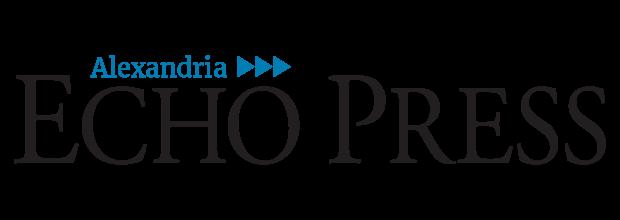 echopress logo