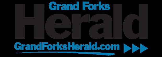 grandforksherald logo