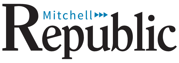 mitchellrepublic logo