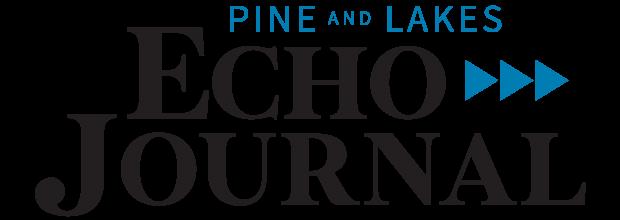 pineandlakes logo