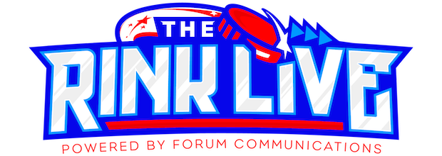 therinklive logo